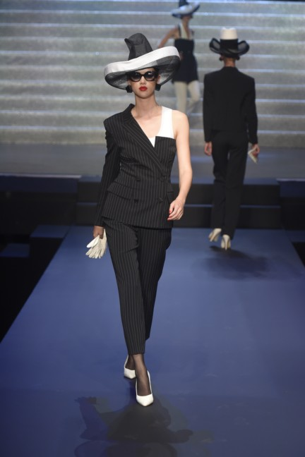 jean-paul-gaultier-paris-fashion-week-spring-summer-2015-8