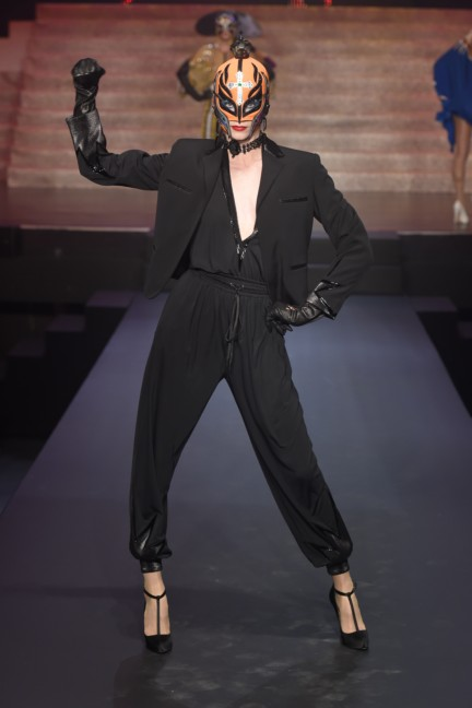 jean-paul-gaultier-paris-fashion-week-spring-summer-2015-80