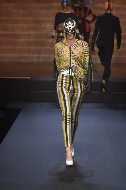 jean-paul-gaultier-paris-fashion-week-spring-summer-2015-81