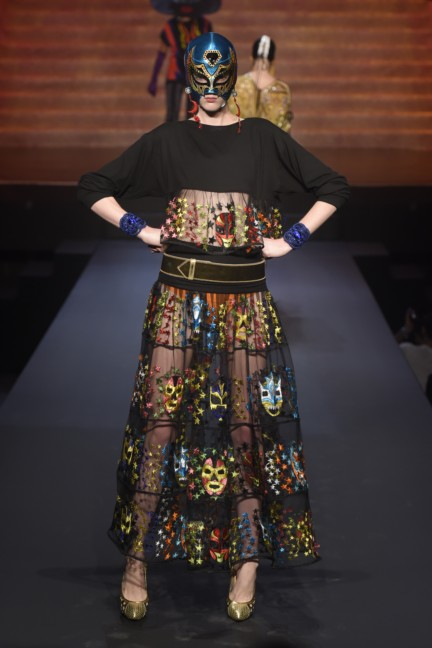 jean-paul-gaultier-paris-fashion-week-spring-summer-2015-82