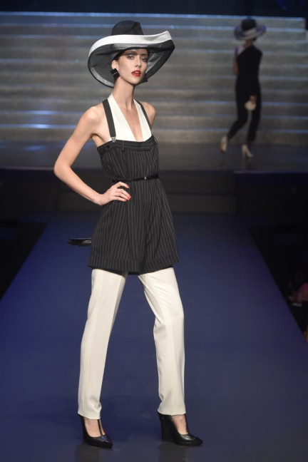 jean-paul-gaultier-paris-fashion-week-spring-summer-2015-9