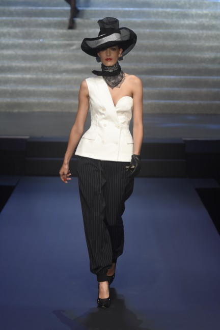 jean-paul-gaultier-paris-fashion-week-spring-summer-2015-runway