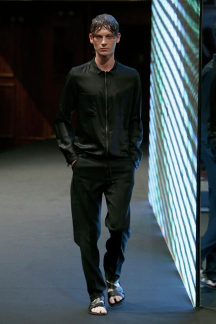 jean-phillip-copenhagen-fashion-week-spring-summer-2015-11