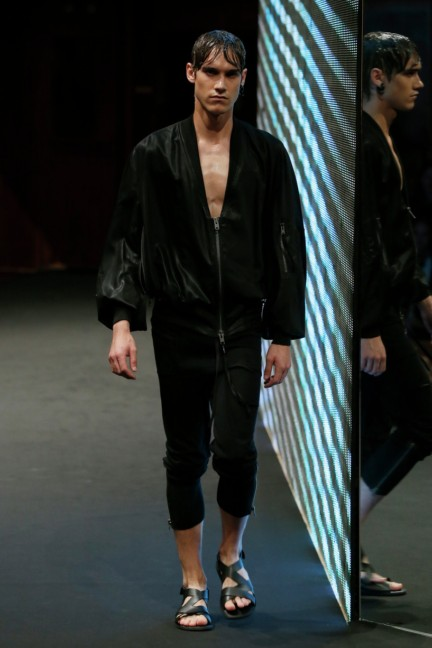 jean-phillip-copenhagen-fashion-week-spring-summer-2015-13