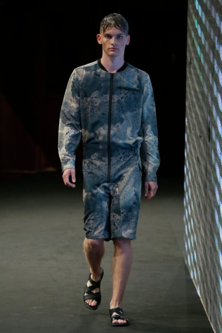 jean-phillip-copenhagen-fashion-week-spring-summer-2015-14