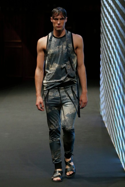 jean-phillip-copenhagen-fashion-week-spring-summer-2015-15