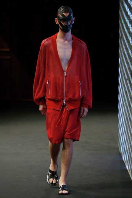 jean-phillip-copenhagen-fashion-week-spring-summer-2015-18