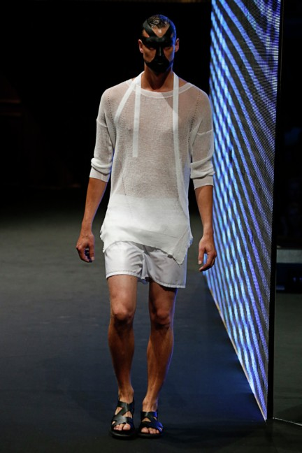 jean-phillip-copenhagen-fashion-week-spring-summer-2015-2