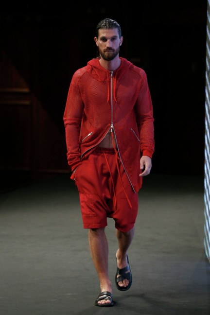 jean-phillip-copenhagen-fashion-week-spring-summer-2015-20