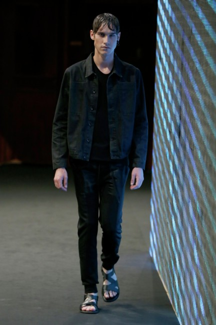 jean-phillip-copenhagen-fashion-week-spring-summer-2015-4