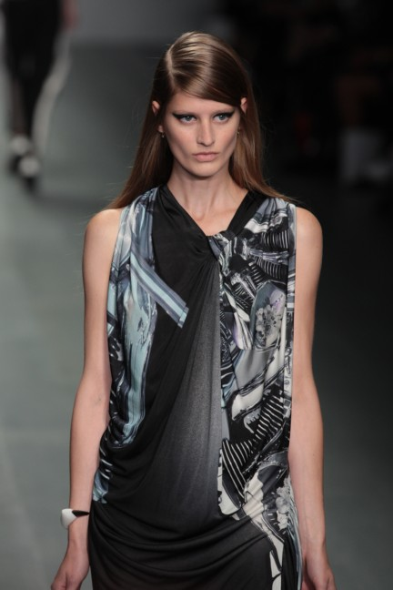 jean-pierre-braganza-london-fashion-week-spring-summer-2015-17