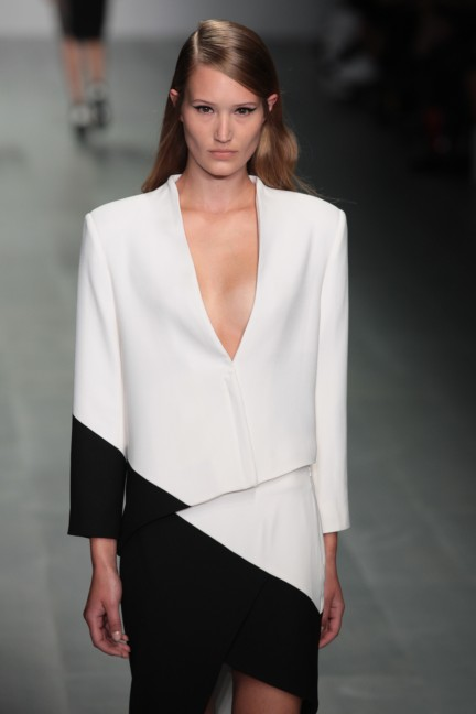 jean-pierre-braganza-london-fashion-week-spring-summer-2015-23