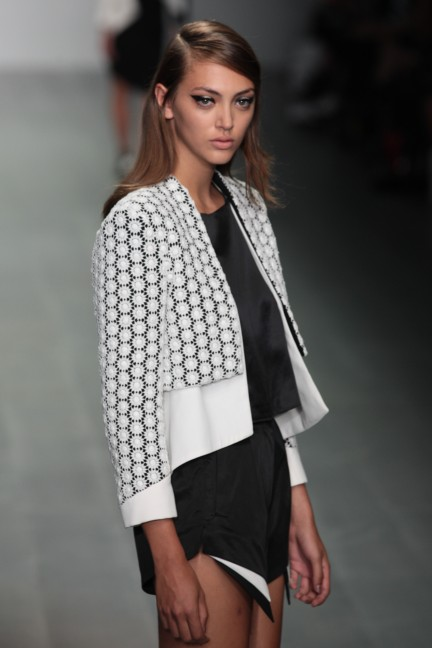 jean-pierre-braganza-london-fashion-week-spring-summer-2015-25