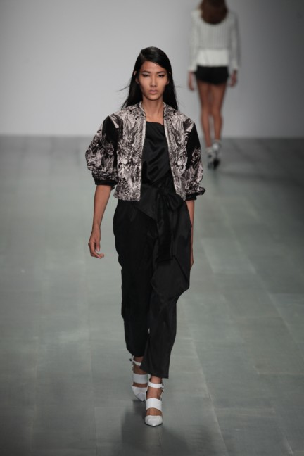 jean-pierre-braganza-london-fashion-week-spring-summer-2015-26