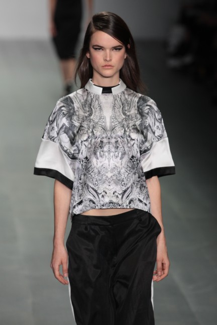 jean-pierre-braganza-london-fashion-week-spring-summer-2015-35