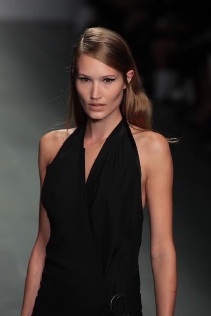 jean-pierre-braganza-london-fashion-week-spring-summer-2015-42