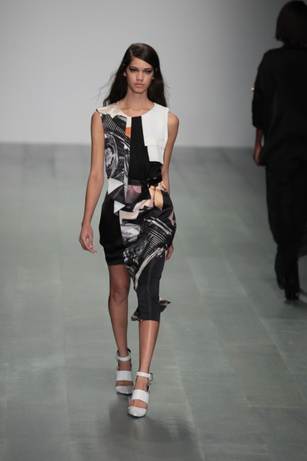 jean-pierre-braganza-london-fashion-week-spring-summer-2015-45