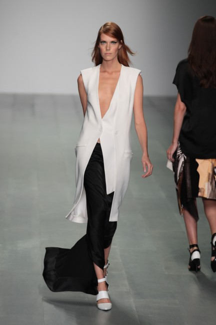jean-pierre-braganza-london-fashion-week-spring-summer-2015-51