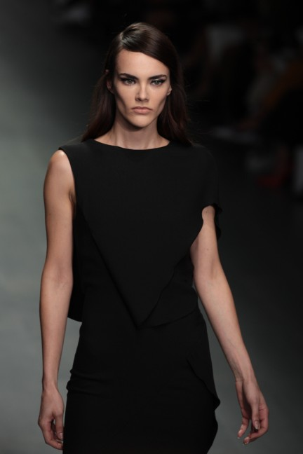jean-pierre-braganza-london-fashion-week-spring-summer-2015-56