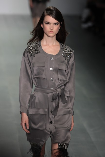 jean-pierre-braganza-london-fashion-week-spring-summer-2015-7