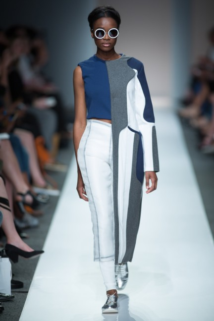 jenevieve-lyons-south-africa-fashion-week-autumn-winter-2015-5