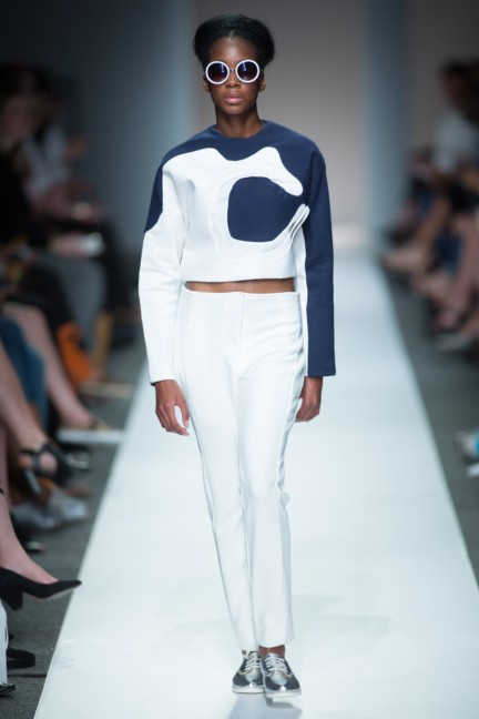 jenevieve-lyons-south-africa-fashion-week-autumn-winter-2015-7