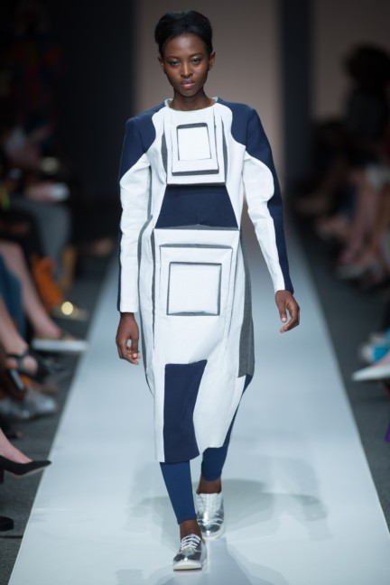jenevieve-lyons-south-africa-fashion-week-autumn-winter-2015-8
