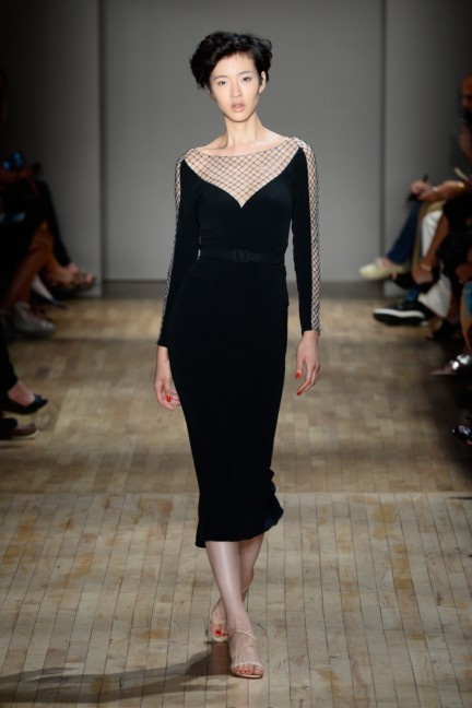 jenny-packham-mercedes-benz-fashion-week-new-york-spring-summer-2015-10