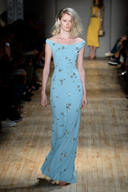 jenny-packham-mercedes-benz-fashion-week-new-york-spring-summer-2015-2