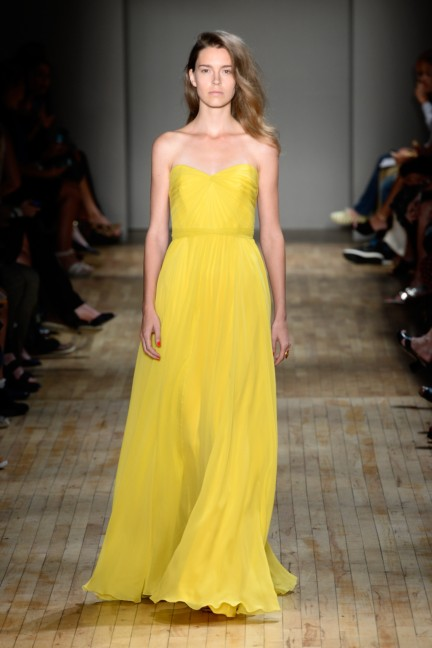 jenny-packham-mercedes-benz-fashion-week-new-york-spring-summer-2015-3