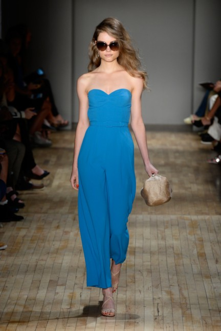 jenny-packham-mercedes-benz-fashion-week-new-york-spring-summer-2015-4