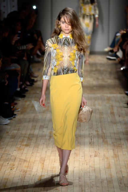 jenny-packham-mercedes-benz-fashion-week-new-york-spring-summer-2015-6