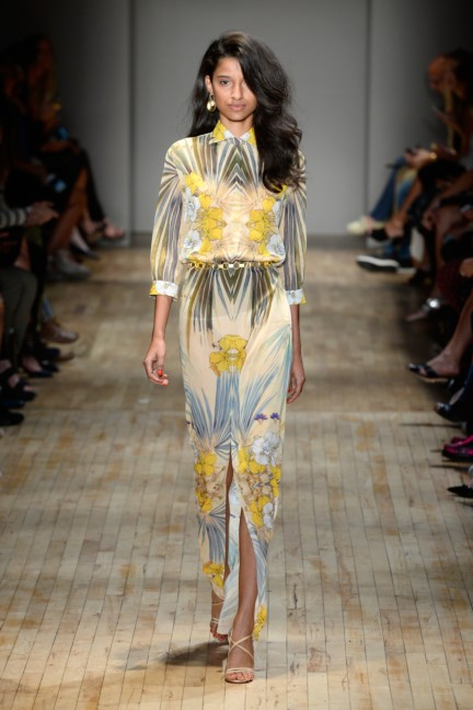 jenny-packham-mercedes-benz-fashion-week-new-york-spring-summer-2015-7
