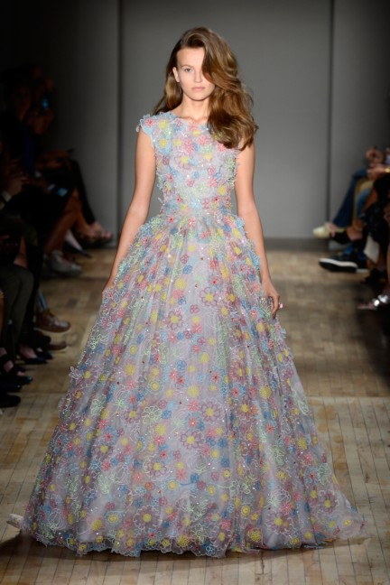 jenny-packham-mercedes-benz-fashion-week-new-york-spring-summer-2015-8