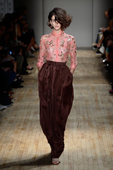jenny-packham-mercedes-benz-fashion-week-new-york-spring-summer-2015-9