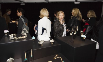 jewellery-lounge-at-bukowskis-fashion-week-stockholm-spring-summer-2015-35