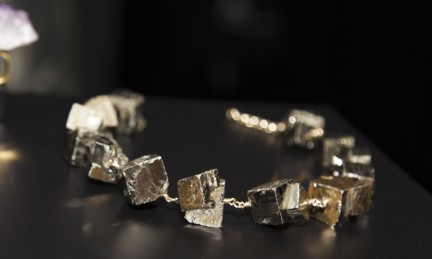 jewellery-lounge-at-bukowskis-fashion-week-stockholm-spring-summer-2015-36