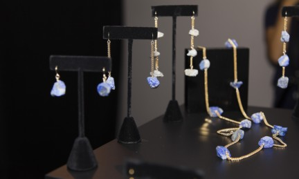 jewellery-lounge-at-bukowskis-fashion-week-stockholm-spring-summer-2015-41