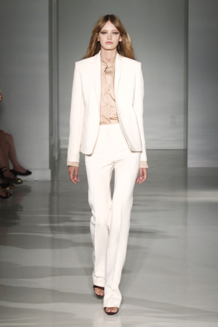 jill-stuart-new-york-fashion-week-spring-summer-2015-11