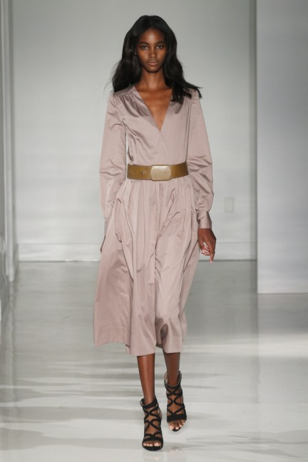 jill-stuart-new-york-fashion-week-spring-summer-2015-12