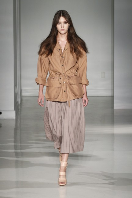 jill-stuart-new-york-fashion-week-spring-summer-2015-13