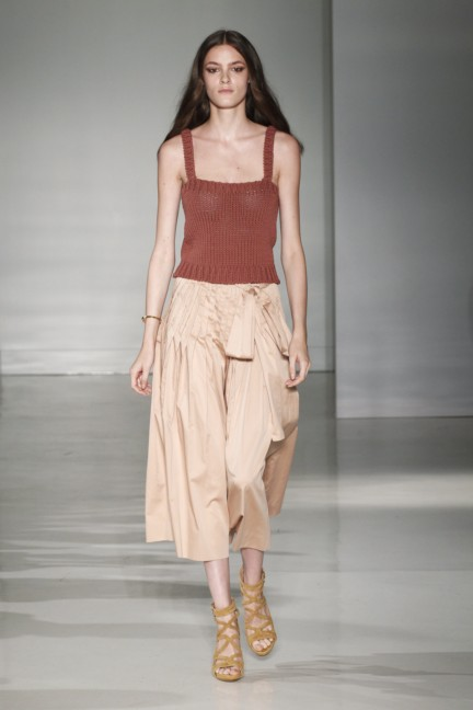 jill-stuart-new-york-fashion-week-spring-summer-2015-14
