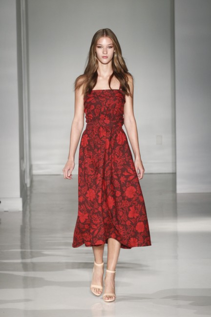 jill-stuart-new-york-fashion-week-spring-summer-2015-15
