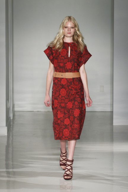 jill-stuart-new-york-fashion-week-spring-summer-2015-18