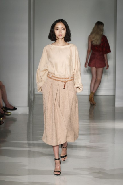 jill-stuart-new-york-fashion-week-spring-summer-2015-19