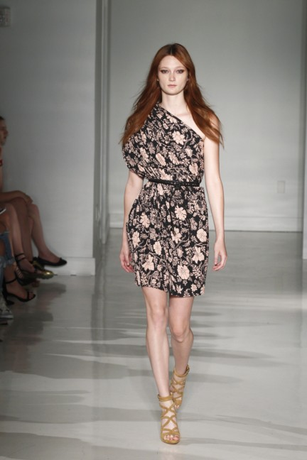 jill-stuart-new-york-fashion-week-spring-summer-2015-20