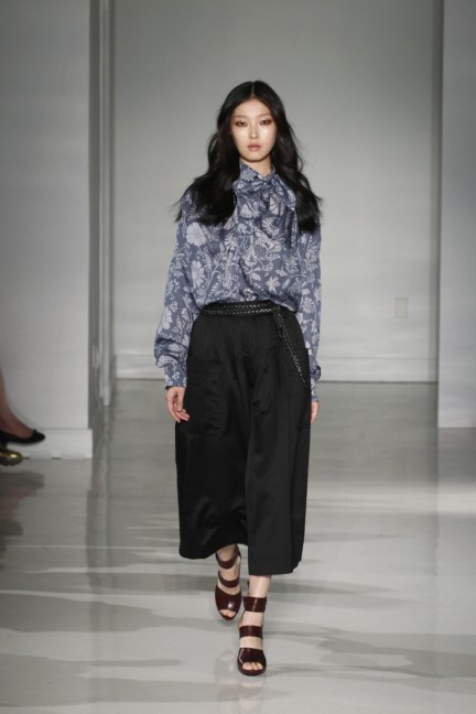 jill-stuart-new-york-fashion-week-spring-summer-2015-21
