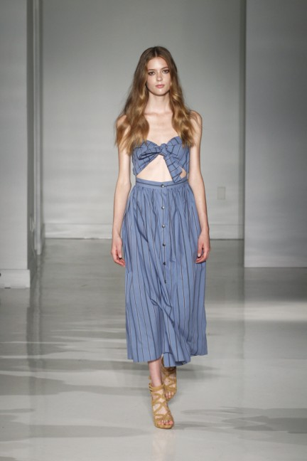jill-stuart-new-york-fashion-week-spring-summer-2015-22