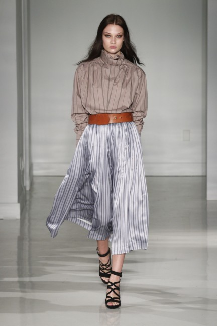 jill-stuart-new-york-fashion-week-spring-summer-2015-23
