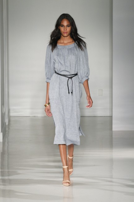 jill-stuart-new-york-fashion-week-spring-summer-2015-24
